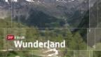 Video ««SRF bi de Lüt – Wunderland» (6/7): Derborence/Diablerets» abspielen