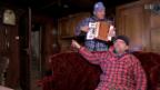 Video «Die beiden Bauern und der Alpenflug» abspielen