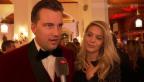 Video «Ein Schweizer Jubiläum» abspielen