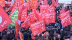 Video «Beamte streiken» abspielen