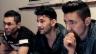 Video «Die Jungs von Qarabaghi» abspielen