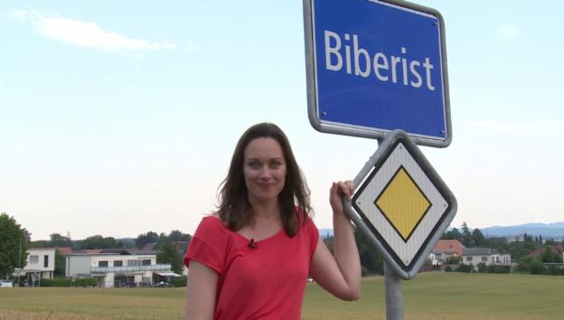 Video «Tanja Gutmann» abspielen