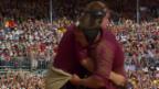 Video «ESAF: 8. Gang, Bieri vs. Zenger» abspielen