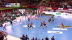 Video «Wacker Thun schafft den Ausgleich zum 1:1» abspielen