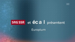 Video «Europium» abspielen
