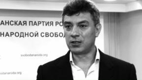 Video «Die eiserne Hand des Kremls» abspielen