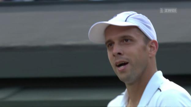 Video «Muller wirft Nadal raus» abspielen