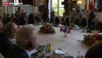 Video «Terrorschutz im Bahnverkehr» abspielen