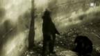 Video «Bernerinnen und Berner zu drei typischen Berner Eigenheiten» abspielen