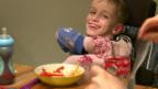 Video ««myStory» – Meine Familie (2/3)» abspielen
