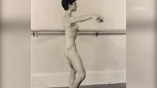 Link öffnet eine Lightbox. Video Nacktfotos von Madonna abspielen