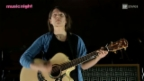 Video «Pamela Mendez - «Stinky Feet»» abspielen