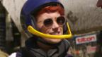 Video «Wettauflösung Steffi Buchli» abspielen