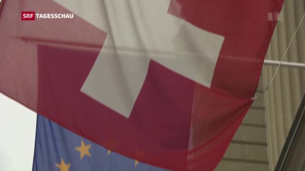 Video «Neuer Vorschlag für MEI-Umsetzung» abspielen
