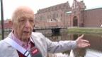 Video «Städtetour in Malmö – Takasa gefällts» abspielen