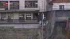 Video «Aufruhr auf dem Thorberg» abspielen