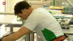 Video «Der grosse Irrtum im Schweizer Langlauf» abspielen