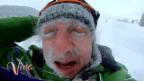 Video «Extrem-Örgeler: Schneetube» abspielen