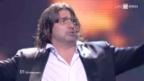 Video «Montenegro: Rambo Amadeus» abspielen