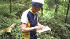 Link öffnet eine Lightbox. Video Aktiv ins Alter- Pensionäre und ihre sportlichen Höchstleistungen abspielen