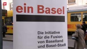 Video «Kampf gegen Kantonsfusion» abspielen