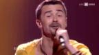Video «Moldau: Paha Parfeny» abspielen