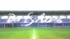 Video «Fussball-Serie Einstein 08: Der Schuss» abspielen