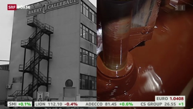 Video «SRF Börse vom 01.04.2015» abspielen