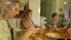 Video «Nachhaltige Familie» abspielen