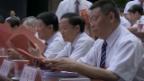 Video «Einstimmig gewählt» abspielen