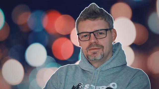 Minimix 2 - Matthias Völlm