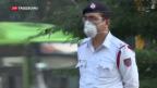 Video «Schlechteste Luft der Welt  in Indien_» abspielen