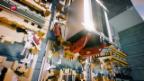 Video «Die Zukunft des Liftbaus» abspielen