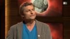 Video «Gastkünstler: Alfred Dorfer» abspielen