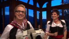 Video «Willy Tell «Flüg mit mir rund um d'Wäut»» abspielen