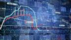 Video «Aktienrückkäufe: Kurspflege bis an die Substanz» abspielen