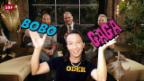 Video «Bobo oder Gaga?» abspielen