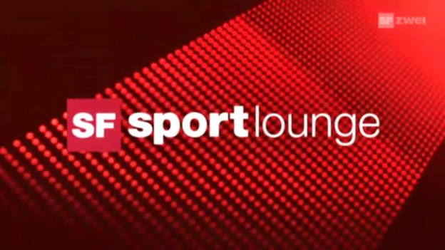 Video «sportlounge vom 18. April 2011» abspielen