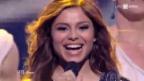 Video «Griechenland: Eleftheria Eleftheriou» abspielen