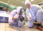 Video «TV-Serie und Realität: CSI Zürich» abspielen