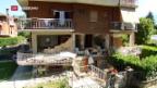 Video «Pfusch am Bau in Italien» abspielen