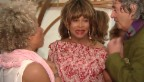 Video «Neue CD mit Gesang von Tina Turner» abspielen