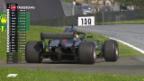 Video «Grand Prix Österreich» abspielen