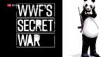 Video «FOKUS: Beging der WWF Menschenrechtsverbrechen?» abspielen