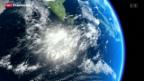 Video «Umsetzung der Pariser Klimaziele» abspielen