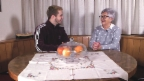 Laschar ir video «Discurs tranter generaziuns: Giganto Edition»