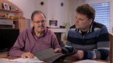 Video «26.02.13: Geldanlagen: Dubiose Firmen prellen Sparer» abspielen