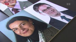 Video «Tessiner Kandidaten für Bundesrat» abspielen