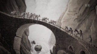 Video ««ECO kompakt»: Gotthard» abspielen