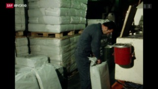 Video «Asbest-Opfer wollen Entschädigung» abspielen